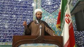 دشمن حوزه را نماد تحجر و دانشگاه را  نماد تجدد معرفی کرده است