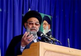 خدمات دولتهای بعد از انقلاب باید دیده شود/حجت الاسلام مظاهری خدمتگزاری صدیق بود