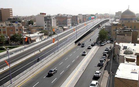 فردانی - مدیر برنامه ریزی و بودجه شهرداری اصفهان