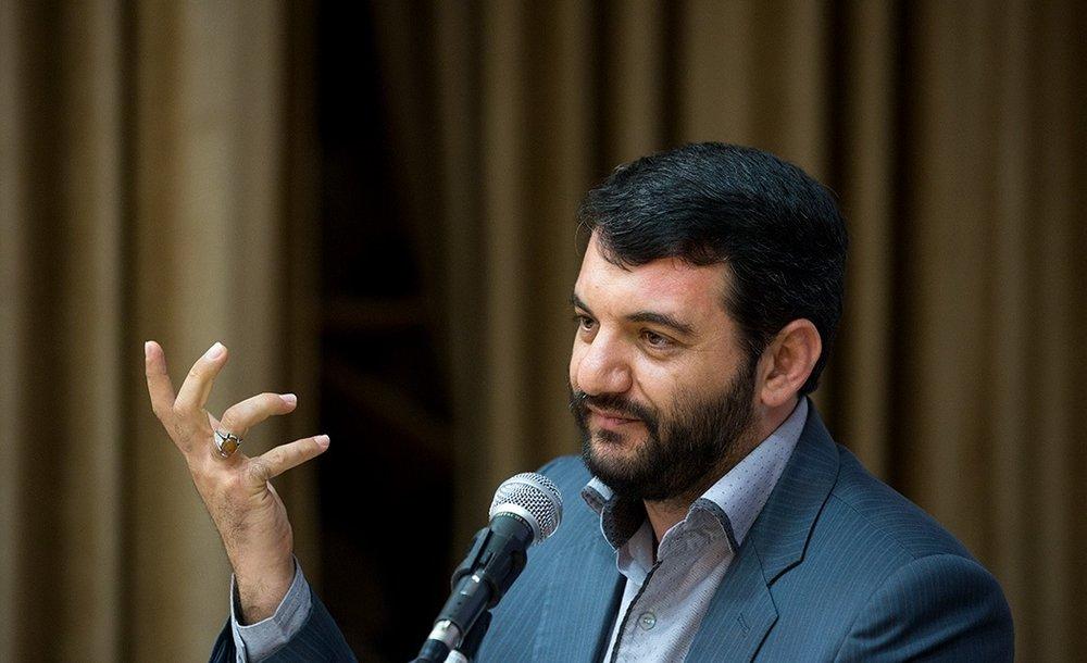 حجت الله عبدالملکی وزیر احتمالی جهاد کشاورزی کیست؟ + بیوگرافی