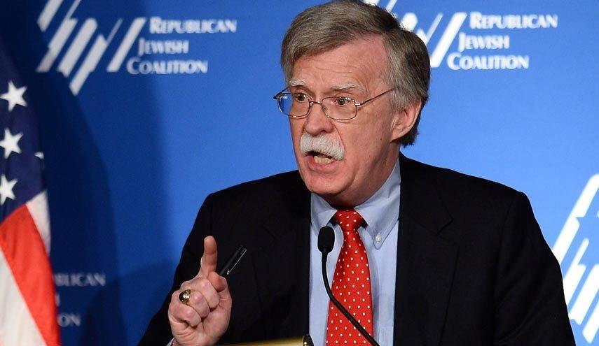 معافیتهای هستهای ایران را کاهش میدهیم