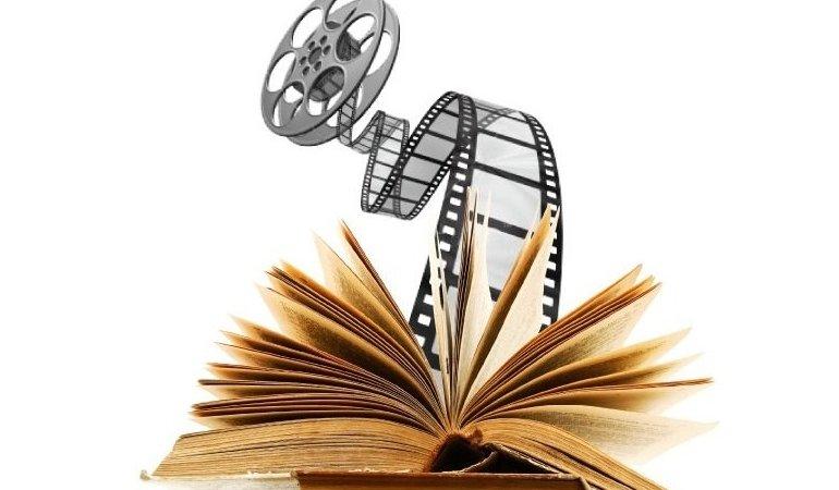 """رونمایی از کتاب دوم """"سینماتوگراف"""" با حضور کیانوش عیاری"""