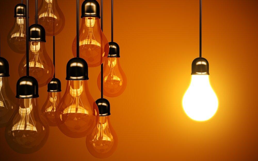 مصرف برق از شرایط هشدار خارج شد