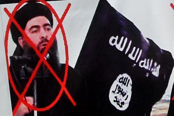 کودتا در داخل تشکیلات داعش و سوءقصد به جان ابوبکر بغدادی