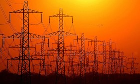 آمادگی صنعت برق برای تامین برق تابستان آینده