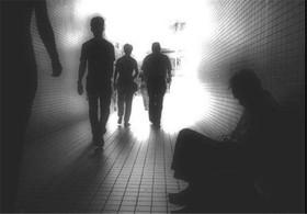 مرکز رصد آسیبهای اجتماعی در استانها راهاندازی میشود