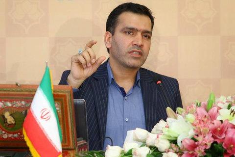 علي اکبر  بقايي