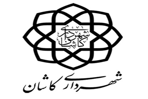 آغاز مراحل ساخت فرهنگسرا در فاز دو ناجیآباد