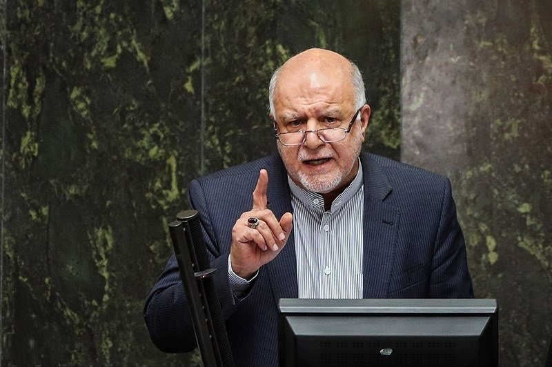 Iran outperforms Qatar in South Pars joint field