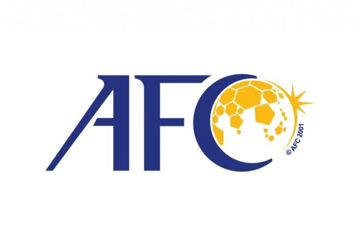 شکایت ایران از AFC به فیفا