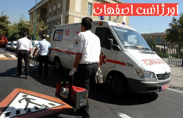 امدادرسانی به بیش از ۱۰ هزار نفر در حوادث نوروز ۱۴۰۰