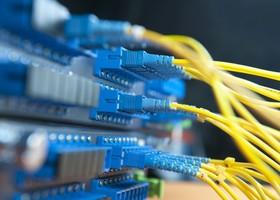 تغییر مبنای فروش ازحجم به سرعت دربستر شبکهملیاطلاعات/شبکه پهن باند ۱۵ برابر افزایش یافت