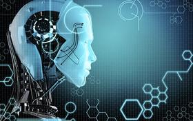 تکنولوژی، تلهپاتی را ممکن می کند