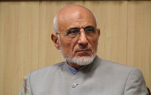 میرسلیم از هیئت نظارت بر انتخابات شوراها استعفا کرد