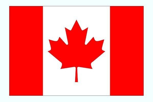 خطیب زاده: شکایتی از کانادا دریافت نکرده و دریافت نخواهیم کرد