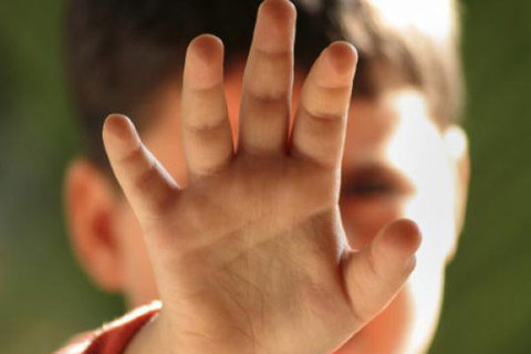 کودک آزار شیرازی احضار شد
