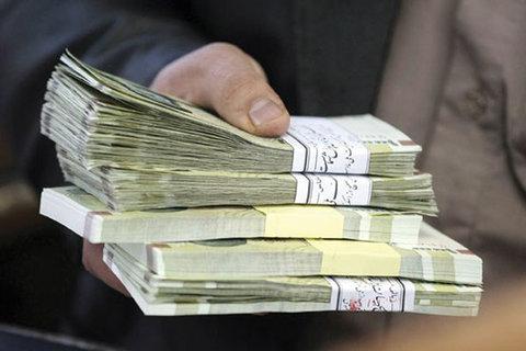 اطلاعیه شماره چهار مشمولان حمایت معیشتی دولت