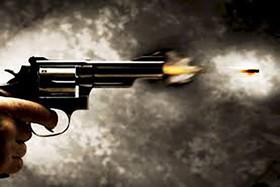 کشته شدن زن جوان در مشهد توسط همسرش/ضارب خودکشی کرد