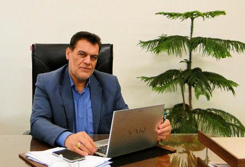 Ahmad Soleymanipour