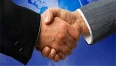 Iran, Vietnam to accelerate banking co-op