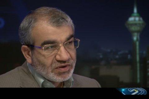عباسعلی کدخدایی در گفتگوی ویژه خبری