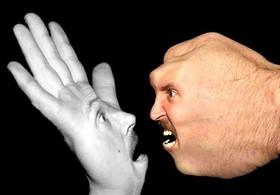افراد دارای مزاج گرم خیلی زود خشمگین می شوند/خشم را با انجام ورزش کاهش دهید