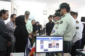 گزارشی از کودکآزاری شبیه به ماجرای «آتنا» در اصفهان نداشتهایم