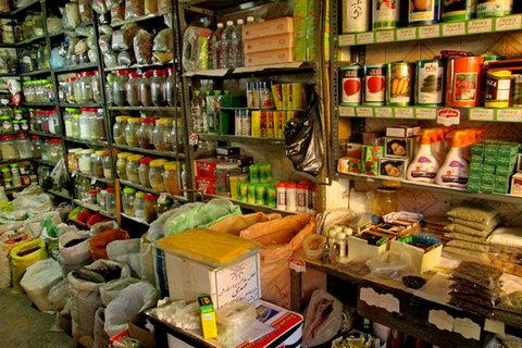 فروش داروهای ترک اعتیاد در عطاریها غیرقانونی است