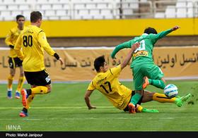 کیروش تنها بازیکن محروم شهرآورد اصفهان