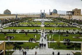 اجرای ۷۱ طرح میراث فرهنگی در استان همزمان با دهه فجر