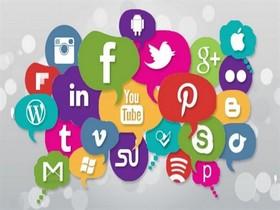 درآمد شبکههای اجتماعی از کجاست؟