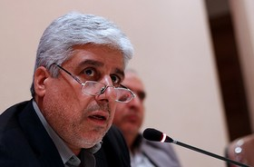 تشکیل انجمن دانش آموختگان در دانشگاه اصفهان