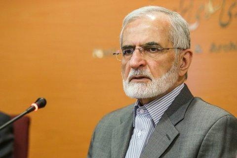 رفع توقیف کشتی ایران پیروزی دیپلماتیک برای ایران بود