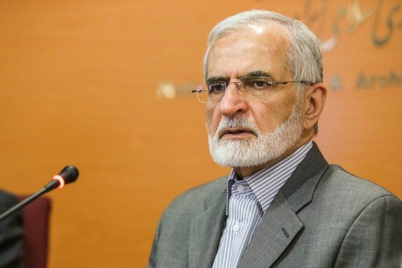 خرازی: پاسخ ایران به عاملان شهادت فخریزاده قاطع خواهد بود