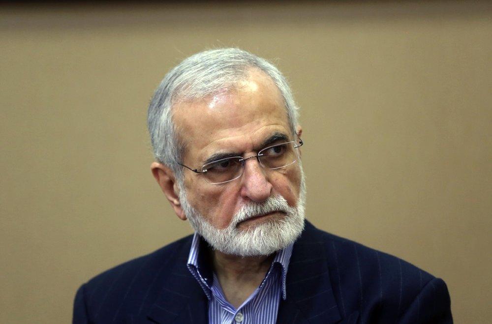 هدف ایران نجات توافق هستهای است