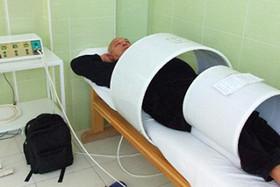 """درمان کمردردهای مزمن با """"مگنت تراپی""""/80 درصد افراد در طول عمر خود کمر درد را تجربه می کنند"""