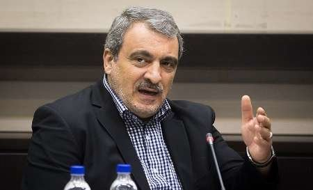 Local, foreign investors interested in Iran tourism: Official