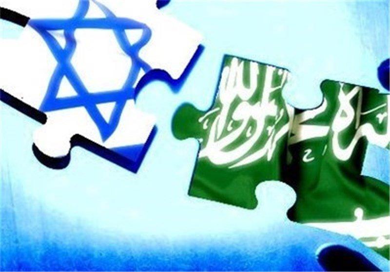 عربستان: موضع ما در قبال فلسطین تغییر نکرده است