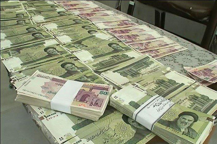 طغیانی: بانک مرکزی وظایف اصلی خود را رها کرده است