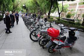 سهشنبههای بدون خودرو در اصفهان نهادینه شده است/ اجرای اقدامات زیربنایی و فرهنگی در شهر