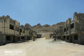 ترافیک خیابانهای جهاد و ولیعصر کاهش مییابد