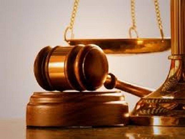 راهاندازی دادگاه بخش فولادشهر
