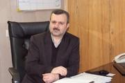 پرویز طاهری