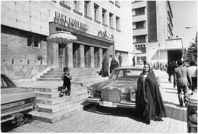تهران 57