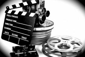 ۵۷ سال سینمای شهرضا از بهار تا سرو