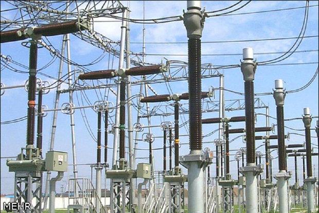 مصرف برق اهواز بیشتر از سه استان/صنعت برق به زانو درآمد