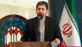 اصفهان پیشتاز اجرای پروژه های شهری در بین کلانشهرهای کشور/ اجرای ۱۱۸۰ پروژه در محلات شهر