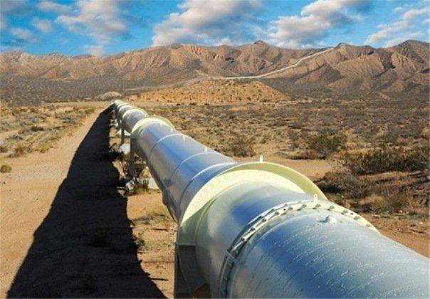 تولید نفت خام تقویت خواهد شد