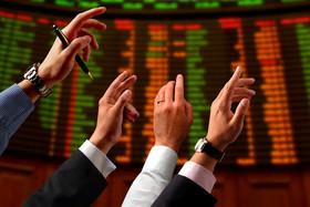 دولت به بازار سهام علامت منفی مخابره میکند!