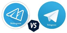آیا تلگرام فیلتر می شود؟